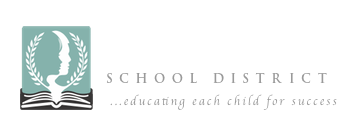St. Joseph School District